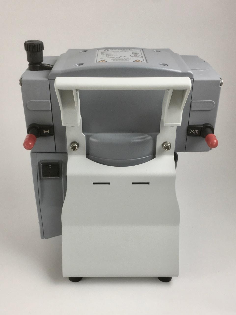 Heidolph Instruments Heidolph Rotavac Valve Control