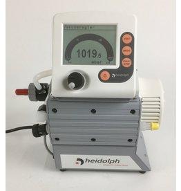 Heidolph Instruments Heidolph Rotavac Vario Pumpenstand