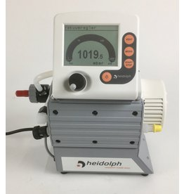 Heidolph Rotavac Vario Pumping Unit