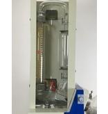 Heidolph Instruments Heidolph LABOROTA 20 control Großrotationsverdampfer. Glassatz A
