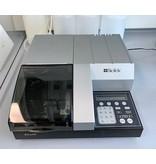 BioTek BioTek ELx50 ELISA-Washer