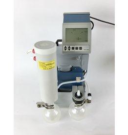 Vacuubrand Vacuubrand PC 2400 Vario Chemistry Pump