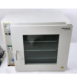 Thermo Scientific Thermo Vacutherm 6130 M Vacuum Oven (128 L)