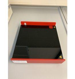 SCIE-PLAS SCIE-PLAS V20-SDB Semi-Dry Blotter Unit