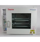Thermo VACUtherm VT 6060 M-BL Vakuumtrokenschrank für brennbare Lösungsmittel
