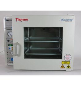 VACUtherm VT 6060 M-BL Vacuum Heating and Drying Oven