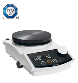 Heidolph Hei-Connect Magnetic Stirrer