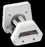 Heidolph Heidolph Multi-channel pump head C8