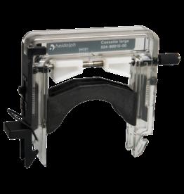 Heidolph Heidolph Cassette large (new)
