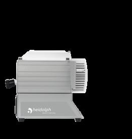Heidolph Rotavac Vario Control Vakuumpumpe