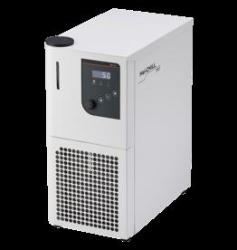 Heidolph Hei-CHILL 350 Umlaufkühler (115/230V)