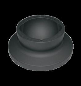 Heidolph Heat-On 250 ml Aufsatz mit seitlichen Aussparungen