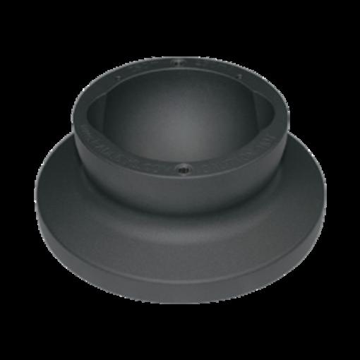 Heidolph Heidolph Heat-On 250 ml Aufsatz mit seitlichen Aussparungen