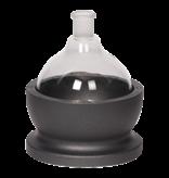 Heidolph Heidolph Heat-On 500-ml block