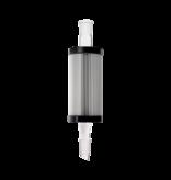 Heidolph Findenser™ Mini NS24 Kern, NS24 Hülse
