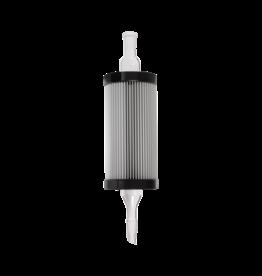 Heidolph Findenser™ Mini NS14 Cone, NS14 Socket