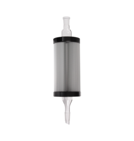 Heidolph Findenser™ Mini NS14 Kern, NS14 Hülse