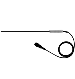 Heidolph Heidolph Temperaturfühler Pt1000 – (V4A) - glasummantelt