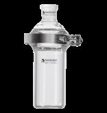 Heidolph Heidolph Verdampfungszylinder 500 ml