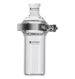 Heidolph Heidolph Evaporating cylinder 500 ml