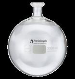 Heidolph Heidolph Coated receiving flask 3,000 ml