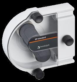 Heidolph SP standard (SWS 2,5 mm) Einkanalpumpenkopf (BJ 2020)