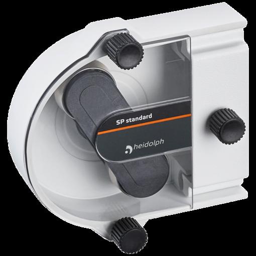 Heidolph Heidolph SP standard (SWS 2,5 mm) Einkanalpumpenkopf - neuwertig