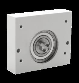Heidolph Adapter für Mehrkanalpumpenköpfe