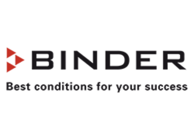 Binder Outlet Store