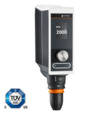 Heidolph Heidolph Hei-TORQUE Value 100 (2020 model)