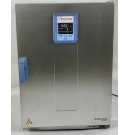 Thermo Scientific Heratherm IMH180-S SS Microbiological Incubator (2020 model)