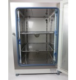 Thermo Scientific Thermo Heratherm IMH180 Umluft-Brutschrank (BJ2020)