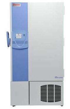 Thermo Scientific Thermo Forma™ 88400V -86°C Ultratiefkühlschrank (Demo)