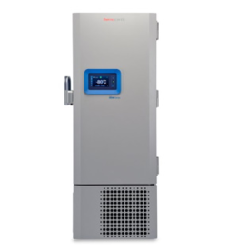 Thermo Scientific Forma  8940086V -86°C Ultratiefkühlschrank (Demo 2019)
