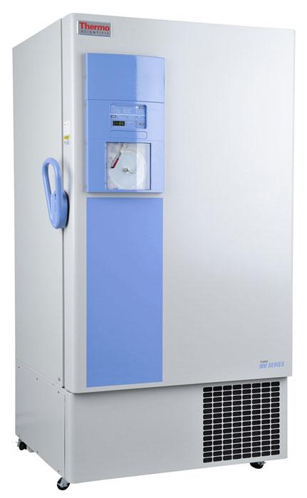Thermo Scientific Thermo Forma 907 -86°C Ultratiefkühlschrank (Demo)