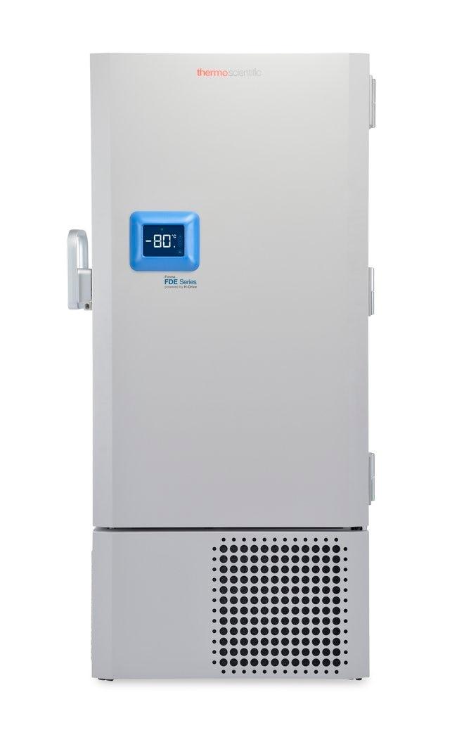 Thermo Scientific Thermo Forma FDE40086FV -86°C Ultratiefkühlschrank (Demo 2019)