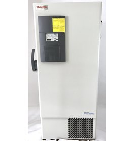 Thermo Scientific HFU320BV Ultratiefkühlschrank - CO2-Notkühlung