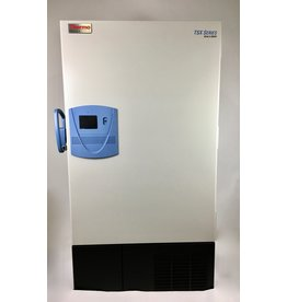 Thermo Scientific Herafreeze TSX600V -86°C Ultratiefkühlschrank (Demo)