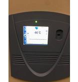 Thermo Scientific Herafreeze TSX600V -86°C Ultratiefkühlschrank (Demo)