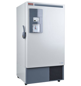 Thermo Scientific Revco ExF40086V Ultralow Freezer