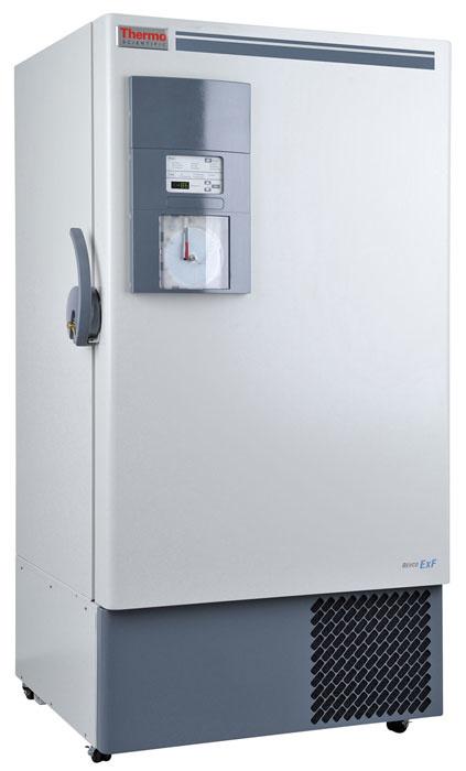 Thermo Scientific Thermo Revco ExF40086V Ultratiefkühlschrank (2019 Demo)