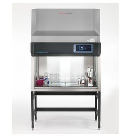 Thermo Scientific Herasafe 2030i 1.5 Basic Biological Safety Cabinet