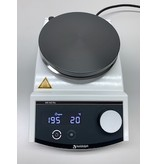 Heidolph Heidolph Hei-Tec Magnetic Stirrer