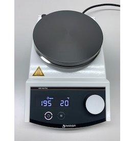 Heidolph Hei-Tec Magnetic Stirrer
