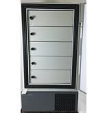 Thermo Scientific Thermo Revco ExF40086V Ultralow Freezer (2019 Demo)