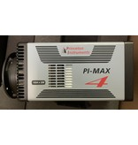 Princeton Instruments Princeton Instruments PI-MAX 4: 1024 x 256 ICCD Camera