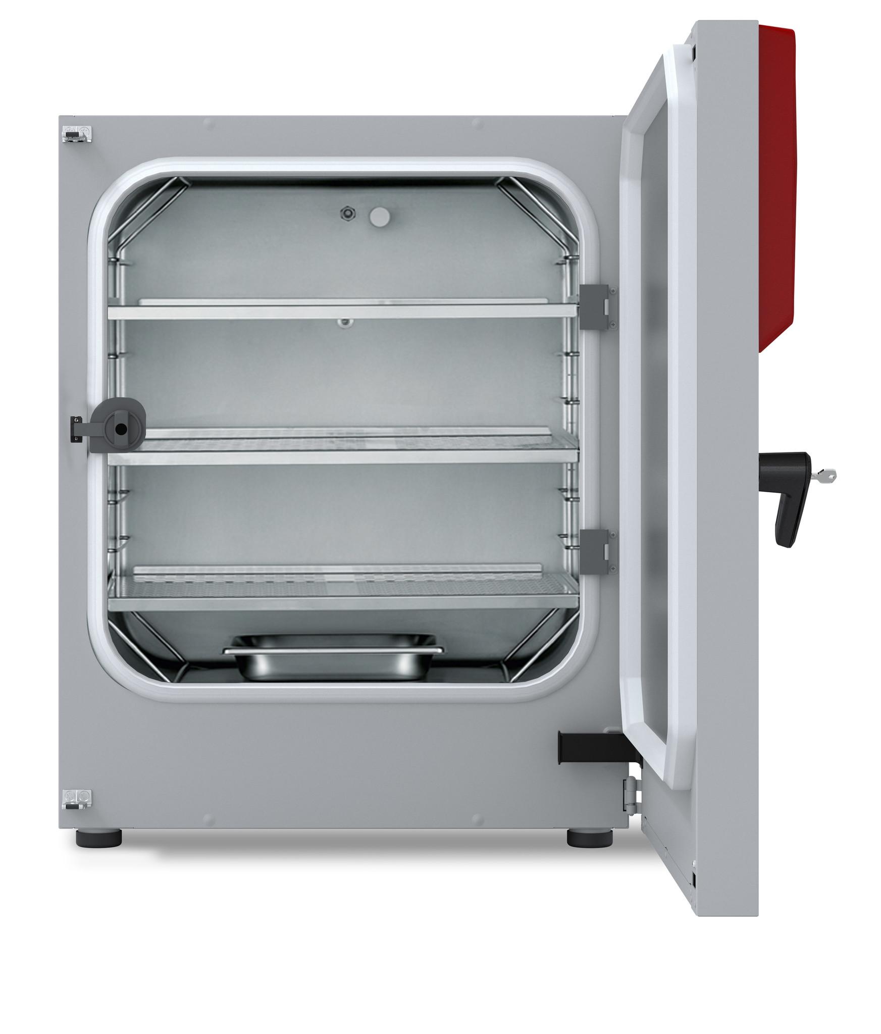Binder C 170 CO2-Inkubator - NEU