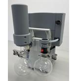 Heidolph Heidolph Rotavac 20 Ventilgesteuerte Vakuumpumpen
