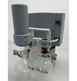 Heidolph Rotavac 20 Vaccum Pump