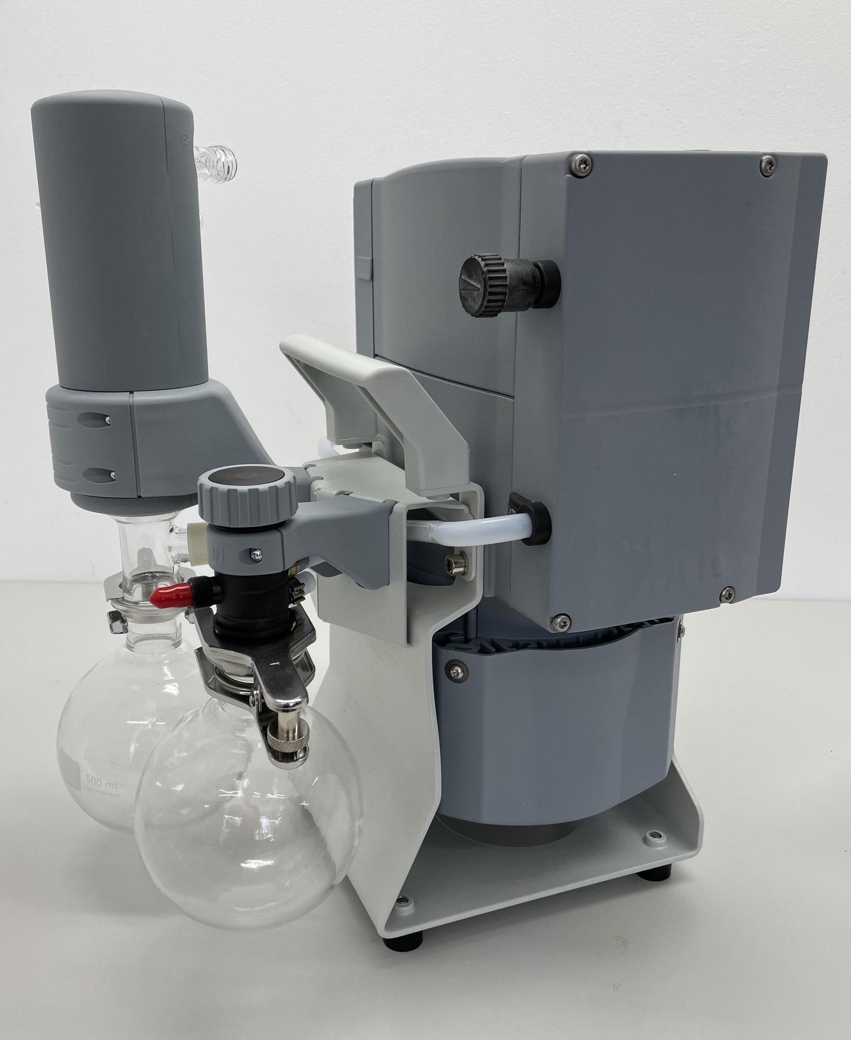 Heidolph Heidolph Rotavac 20 Vaccum Pump